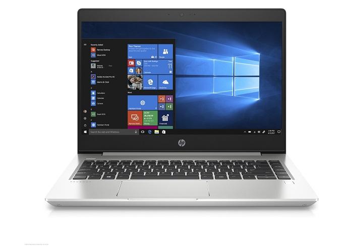 HP ProBook 440 G6 5TK82EA#ABE