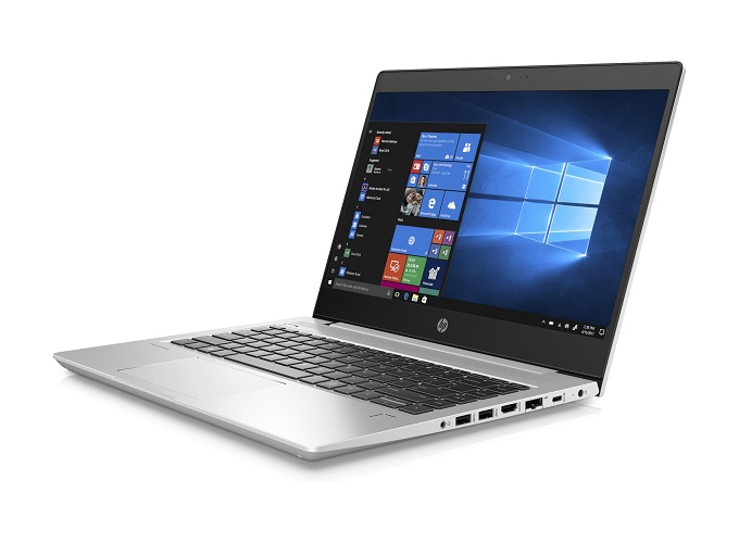 HP ProBook 440 G6 5PQ07EA#ABE