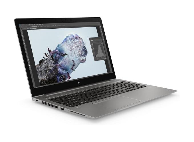HP ZBook 15u G6 6TP57EA#ABE
