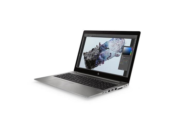HP ZBook 15u G6 6TP79EA#ABE