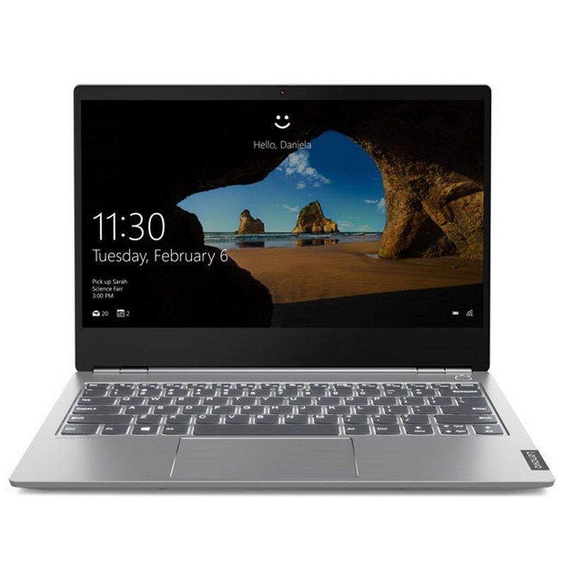 Lenovo ThinkBook 13s, batería