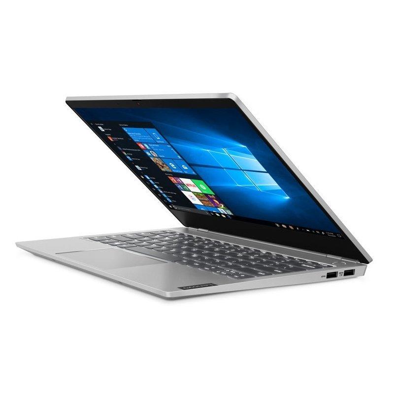 Lenovo ThinkBook 13s, resistente