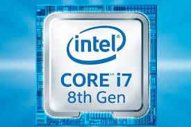 intel-8-generacion