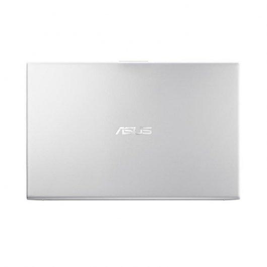 Asus VivoBook X712FB-BX308T