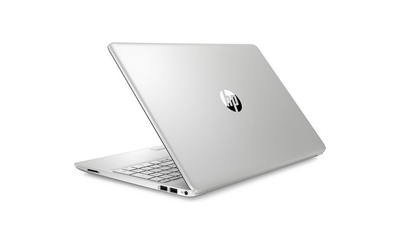 HP 15-dw1019ns, aspecto