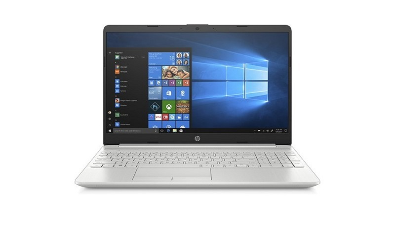 HP 15-dw1019ns, hardware