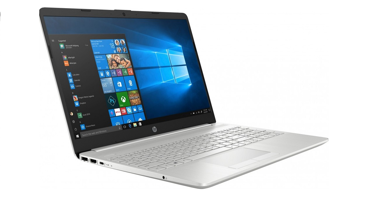 HP 15-dw1019ns