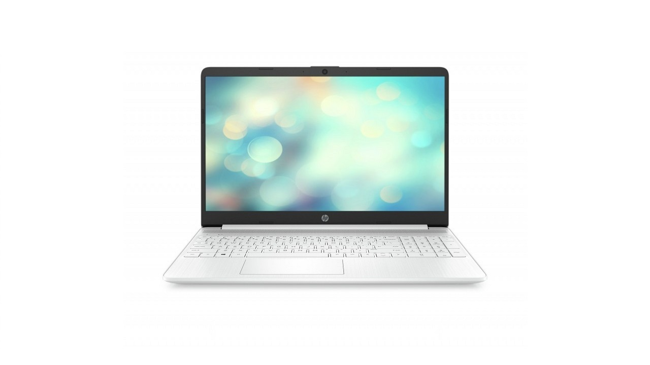 HP 15s-fq1029ns