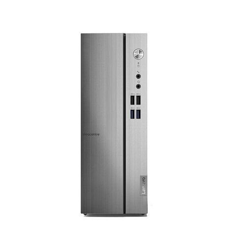 Lenovo IdeaCentre 510S-07ICB 90K800A0SP