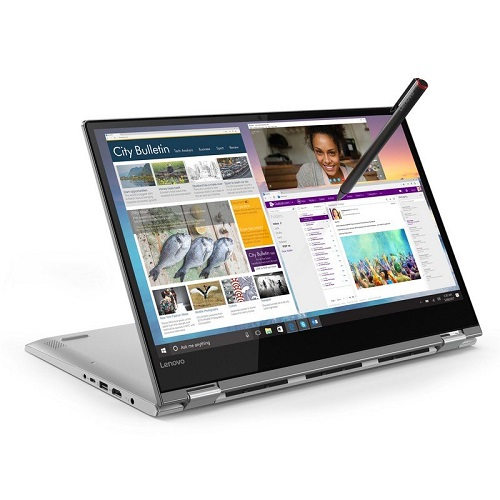 Lenovo Yoga 530-14IKB 81EK00WPSP