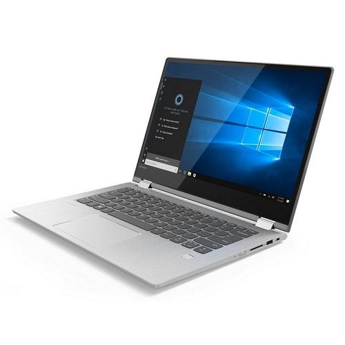 Lenovo Yoga 530-14IKB 81EK00WTSP