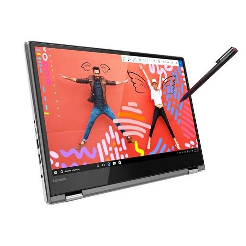 Lenovo Yoga 530-14IKB 81EK0180SP