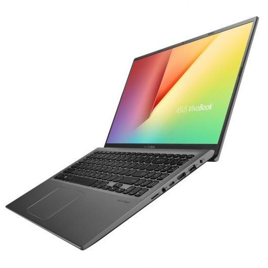 ASUS VivoBook 15 S512FA-BR1580T