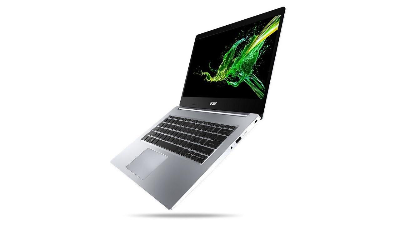 Acer Aspire 5 A514-52-570U