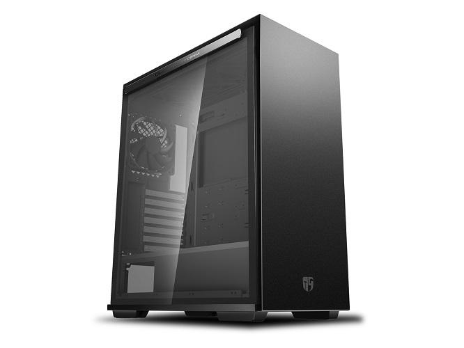 DeepCool Macube 310