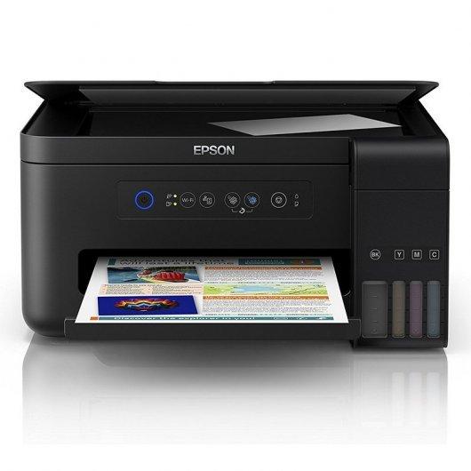 Epson ET-2700
