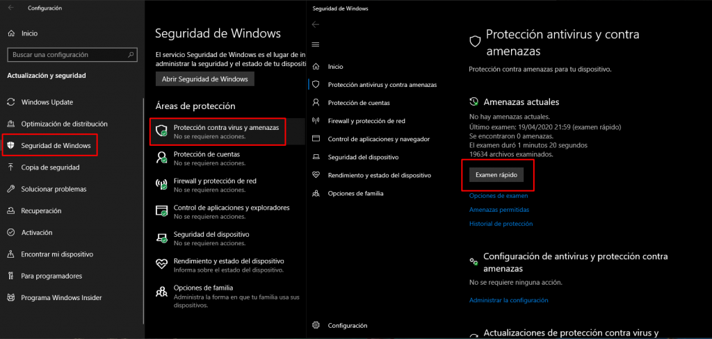 https://www.microsoft.com/es-es/windows