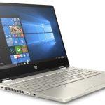 Gama Premium de HP