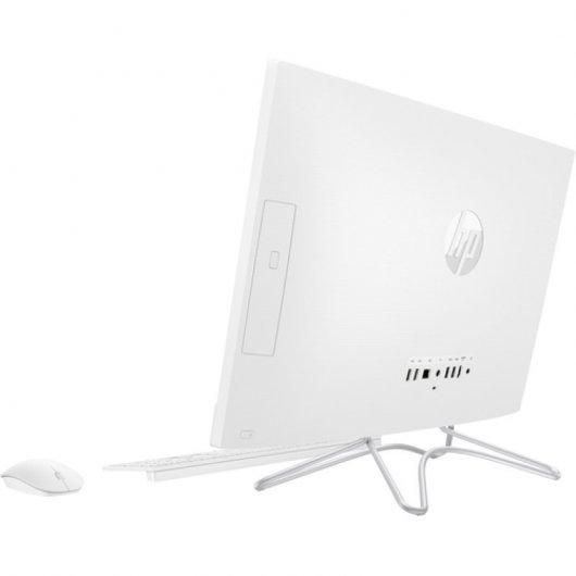 HP 24-F0082NS
