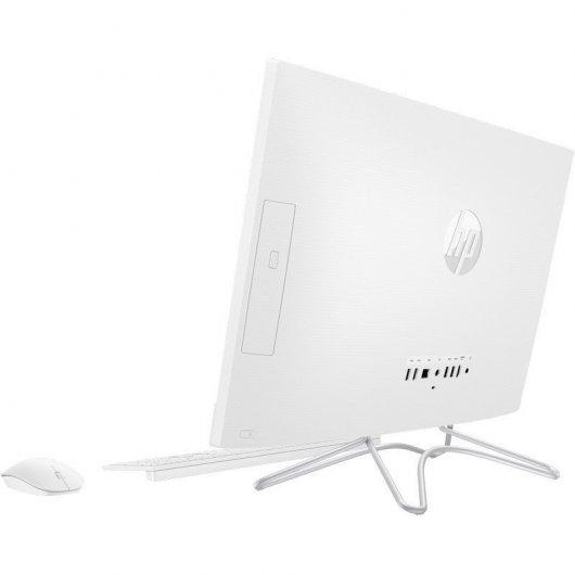 HP 24-F1022NS