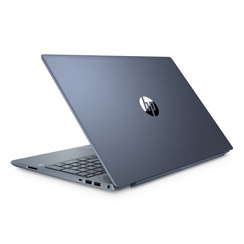 HP Pavilion 15-CS2001NS