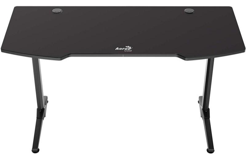 Aerocool ACD2