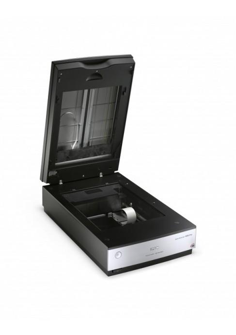 Epson Perfection V850 Pro, LED