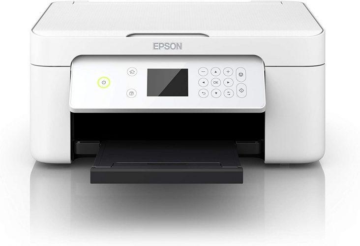 Epson XP-4105
