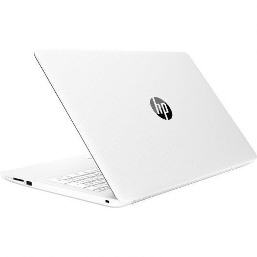 HP 14-cf0009ns