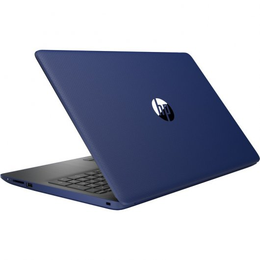 HP 15-DA0253NS