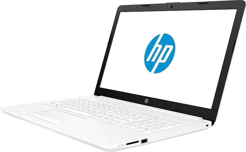 HP 15-DA0752NS, batería
