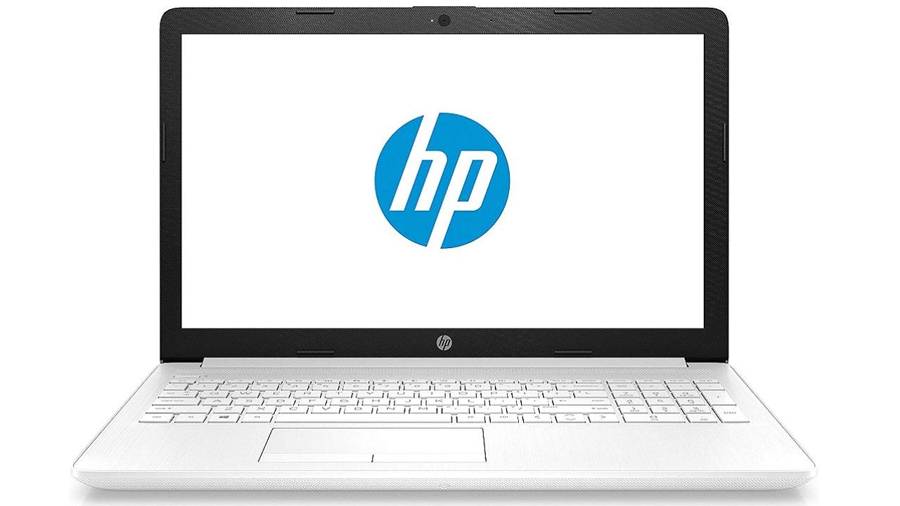 HP 15-DA0752NS