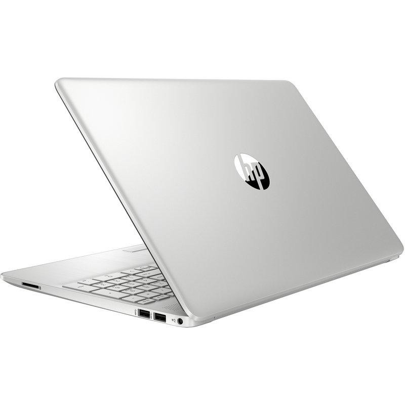 HP 15-DW0027NS, aspecto