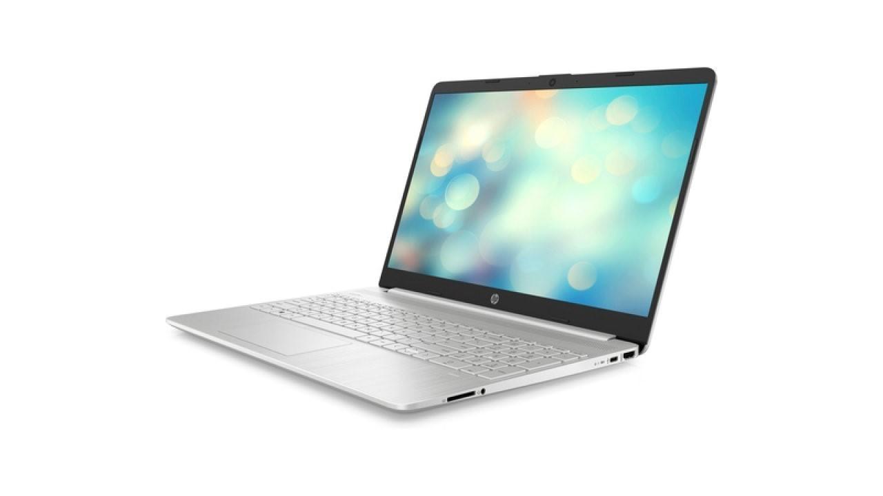 HP 15S-FQ1124NS