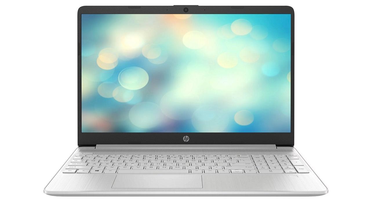 HP 15S-FQ1126NS