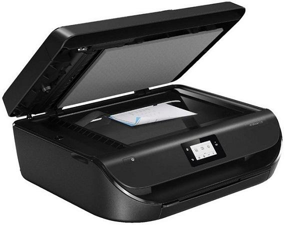 HP 5220