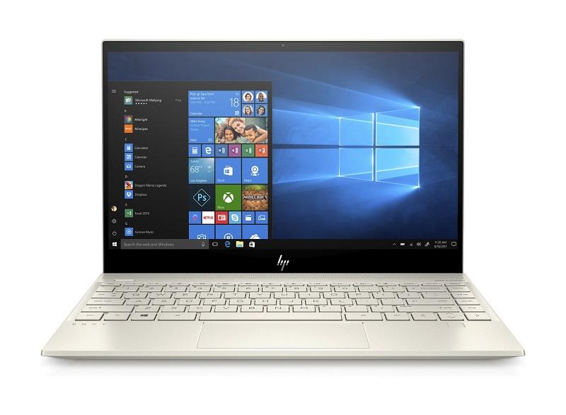 HP ENVY 13-aq1001ns