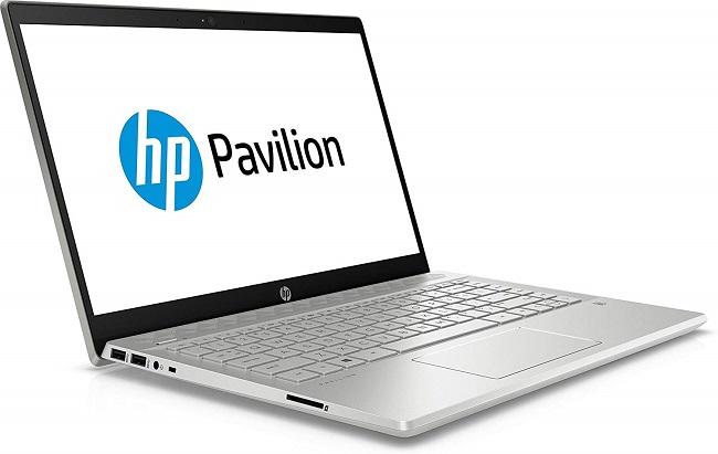 HP Pavilion 14-ce3005ns