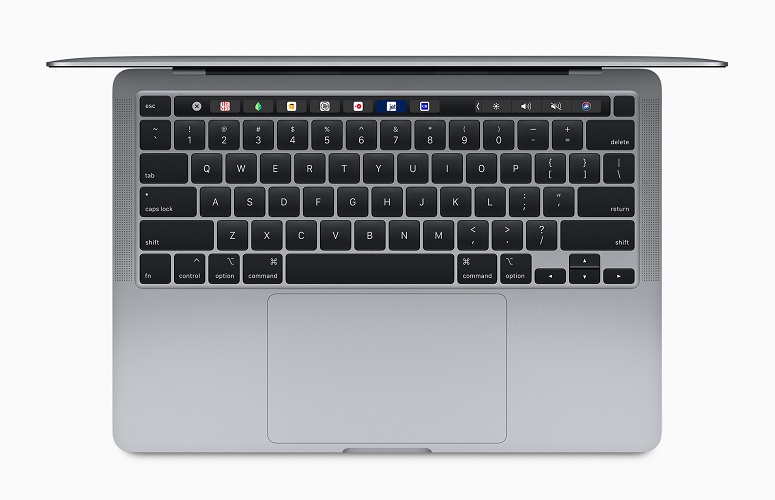 Nuevo Apple MacBook 13