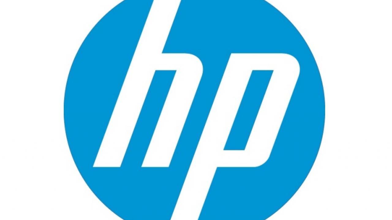 Rebajas de Primavera HP