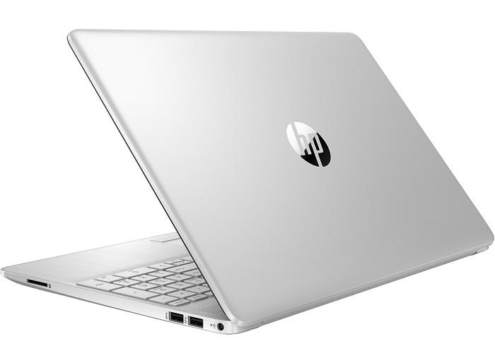 HP 15-dw2005ns, aspecto