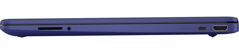 HP 15s-eq1002ns, conexiones