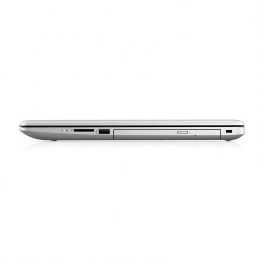 HP Laptop 15s-eq0019ns