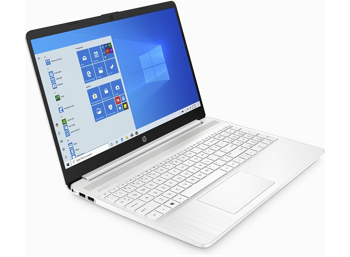 HP Laptop 15s-fq1097ns