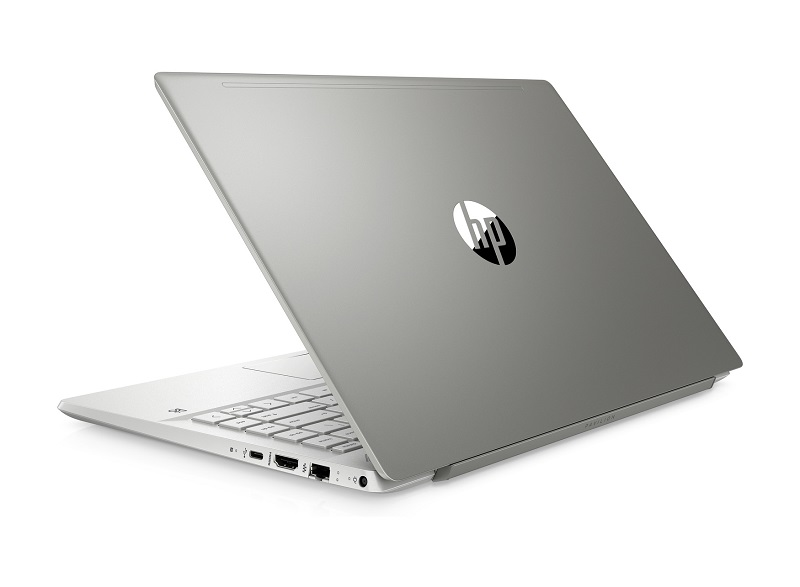 HP Pavilion 14-ce3000ns, aspecto