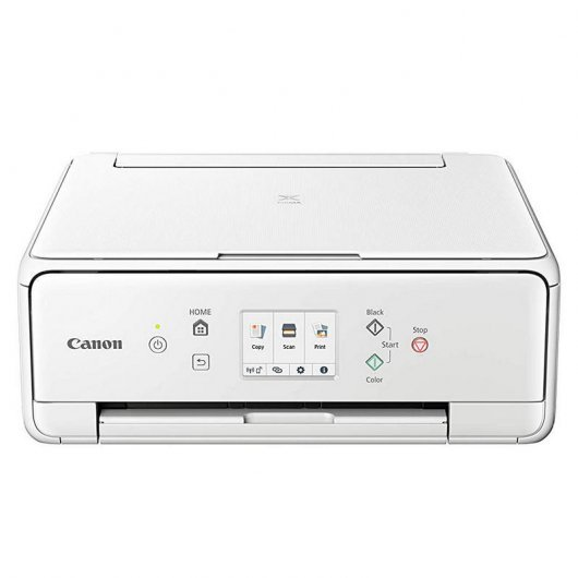 Canon Pixma TS6251