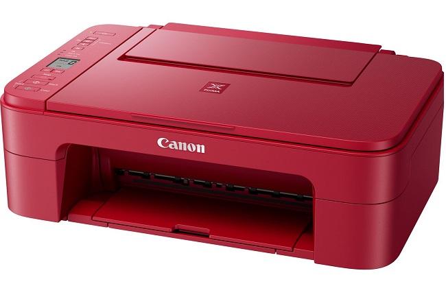 Canon TS3352