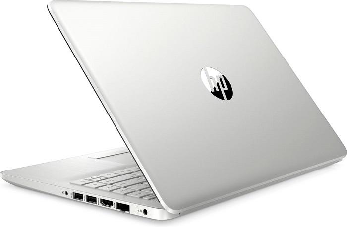 HP 14-DK0033NS, aspecto