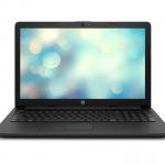 HP 15-db0118ns