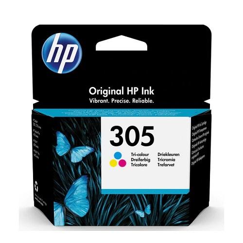 HP Envy 6020 cartucho de color